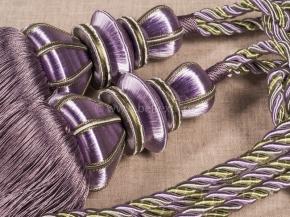 Кисти Ajur HK MB996Y-1917 лиловый