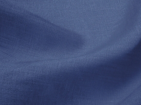 2С64-ШР/пн./з+Гл+Х+У 1257/0 Ткань сорочечная, ширина 150см, лен-100%