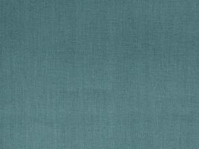 4С33-ШР/2пн.+ГлМХУ 1288/0 Ткань костюмная, ширина 150см, лен-100% (2 сорт)