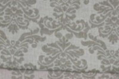 13С219-ШР+С 1/24 Ткань декоративная, ширина 160 см, лен-80 хлопок-20