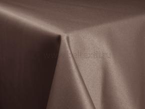 04С47-КВгл+ГОМ Журавинка т.р. 2 цвет 180601 холодный капучино, 155см