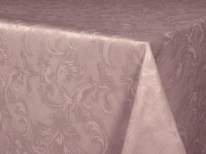 03С5-КВгл+ГОМ Журавинка т.р. 1703 цвет 161703 пепельная роза, 155см
