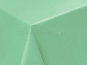 04С47-КВгл+ГОМ Журавинка т.р. 2 цвет 380302 светлая мята, 155 см