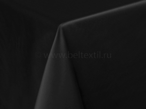 08С6-КВгл+ГОМ т.р. 1346 цвет 011001 черный, ширина 305см