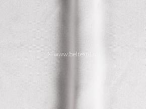 Портьера блэкаут T RS 6670-01/280 P BL, 280см