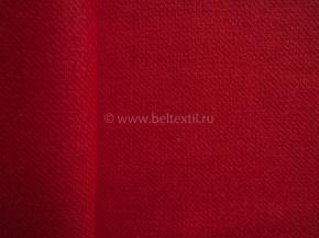 18С16-ШР+Гл+М+Х+У 1396/1 Ткань костюмная, ширина 145см, лен-100%