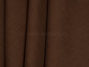 18С90-ШР+Гл 551/0 Ткань скатертная, лен-61% хлопок-39%, ширина 150