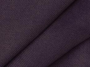 Ткань блэкаут Carmen ZG 104-16/280 BL L баклажановый, ширина 280см