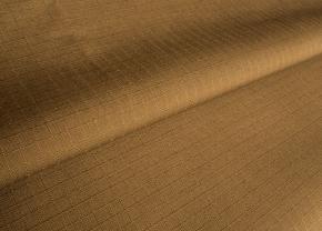 Ткань ТС Рип-Стоп  Coyot Brown