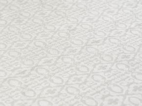 17с204-ШР 70*70 Салфетка жаккард цвет белый рис. 669