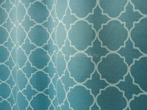 Ткань блэкаут T MS 17227-04/140 P BL Pech, ширина 140см