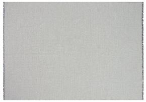 """19с179-ШР/у./л.с.уп. 110*190 плед """"Купалинка-2"""" цв 1 рис 475"""