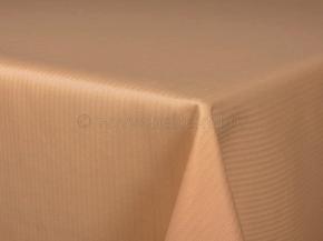 04С47-КВгл+ГОМ Журавинка т.р. 28 цвет 060402 кофе с молоком, 155см