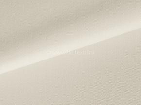 02603-БЧ (1259) Ткань х/б для столового белья ГОМ цв.110701 слоновая кость, ширина 300см.