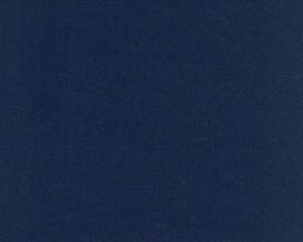Сукно шапочное серо-синее, арт.03с25-тя  (2533-МС) РБ