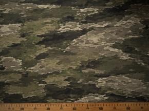 Ткань сорочечная кмф арт. ПВ-160 рис. 8
