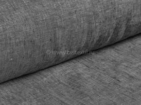 00С92-ШР/пн.+М+Х+У 254/1 Ткань костюмная, ширина 150см, лен-100%