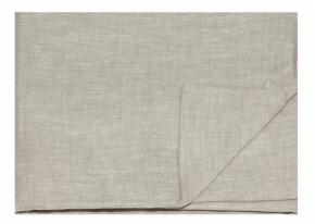 15с283-ШР/уп 150*214  Простыня цвет серый