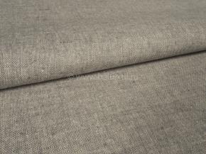 17С394-ШР+К+Х+У 106/1 Ткань костюмная, ширина 150см, лен-70% хлопок-30%