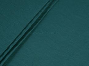 16с6-ШР/у 220*210  Пододеяльник цв.1507 морская волна