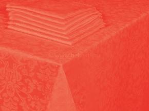 1848Ж-01 КСБ Журавинка 1472/120505 260*148 цвет коралл