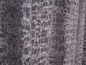 2.80м Сетка Shelly lux HX 2D-121/280 Set коричнево-бежевый, ширина 280см