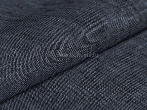 00С92-ШР/2пн.+М+Х+У 412/1 Ткань костюмная, ширина 150см, лен-100%