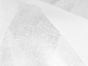 16С458-ШР/2/з+О 101/0 Ткань декоративная, ширина 260см, лен-51% хлопок-49%