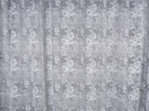 1.65м, Е80РН/165 10С6395-Г50 ПОЛОТНО ГАРДИННОЕ белый