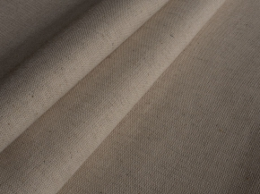 14С157-ШР+К+У 330/0 Ткань для постельного белья, ширина 215см, хлопок-60% лен-40%