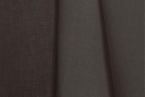 15С28-ШР+Гл 551/0 Ткань для постельного белья, ширина 260см, лен-100%