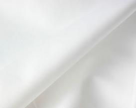 2452-БЧ (1150) Перкаль отбеленная, ширина 165см