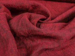 """00С92-ШР/2пн.+Х+Мz 452/1 Ткань костюмная """"с эффектом мятости"""", ширина 140см, лен-100%"""