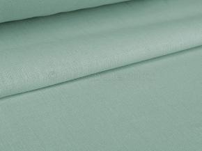 19С52-ШР+Гл+М+Х+У 912/1 Ткань костюмная, ширина 150см, хлопок-52% лен-48%