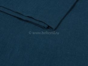 16с5-ШР/у  240*240  Простыня цв. 369 синий
