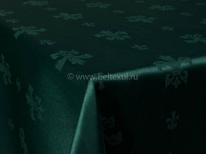 03С5-КВгл+ГОМ т.р. 1549 цвет 361003 изумруд (мерный лоскут)