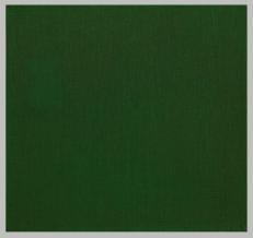 17с150-ШР/Б 45*45 цв 372 цв. темно-зеленый Салфетка