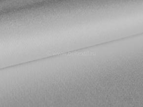1.Ткань скатертная арт. 0671303/003 цвет белый, плотность 210гр., ширина 180см