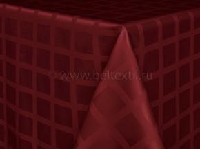 04С47-КВгл+ГОМ т.р. 1 цвет 161004 бордо, ширина 155 см
