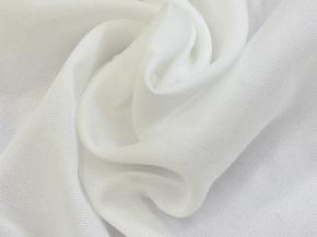 5С30-КВотв 010101 Ткань фильтровальная для молочной промышленности