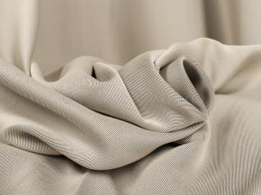 Ткань блэкаут Lila LL Pipa-1558С/310 BL, 310см