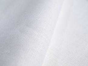 8с144-ШР Наволочка верхняя 70*70 цв. белый