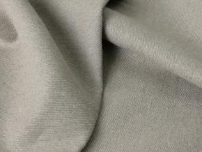 10С6-ШР+У 330/1 Ткань костюмная, ширина 155 см, лен-100