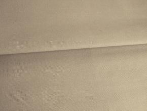 11С214-ШР+Гл 394/1 Ткань мебельная, ширина 153см, лен-56% хлопок-44%