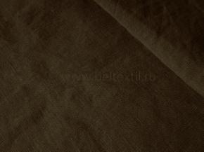 """08С341-ШР/пн.+Гл+ХМz 1158/0 Ткань """"с эффектом мятости"""", ширина 145см, лен-100%"""