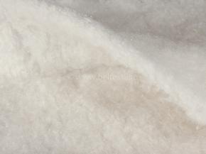 Материал нетканный льносодержащий комб. ТУ 13.95. 10-003-0109111060, АРТ.80/20.190Т (шир.160) (25м)