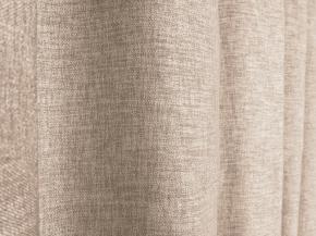 Ткань блэкаут Carmen ZG 102-17/280 BL L, ширина 280 см