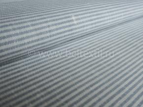 Ткань сорочечная 1654ЯК п/лен пестротканый рис. 2а/1 10,0 сорт 1, ширина 150см