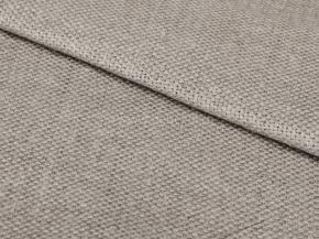 20С102-ШР+К 330/1 Ткань декоративная, ширина 170см, лен-100%