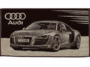 7с103.416ж1 Audi Полотенце махровое 47х90см